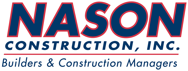 Nason Construction, Inc.